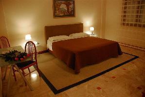 Hotel Palace 2000