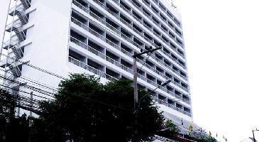 Hotel Pailyn Pitsanuloke