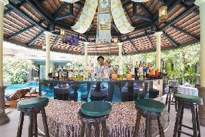 Hotel Shanaya Beach Resort & Spa Phuket