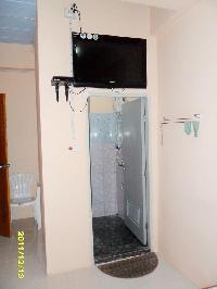 Hotel Sawasdee Guesthouse