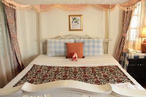 Suan Doi House Hotel And Resort