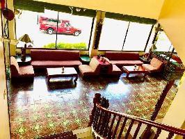 Hotel Buarawong Residence