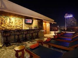 Hotel Orchid Resortel