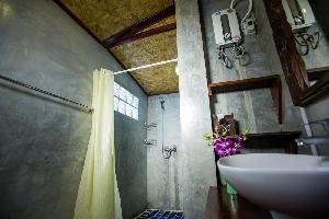 Hotel Buri Gallery House & Resort