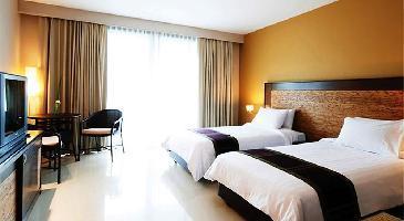 Hotel Tara Mantra Cha-am