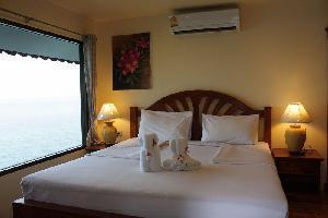 Hotel Top Resort