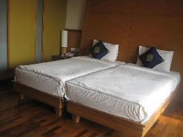 Hotel Tanaosri Resort