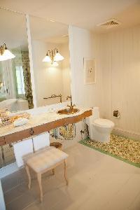 Hotel Devasom Hua Hin Resort