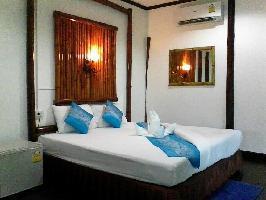 Hotel Lanta Sunny House
