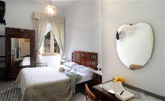 Hotel Toro
