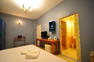 Hotel Baan Rajdamnern Huahin