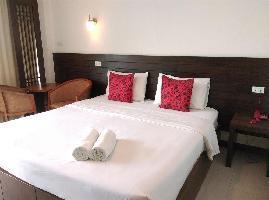 Baan Manthana Hotel