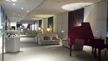 Hotel Salus Terme