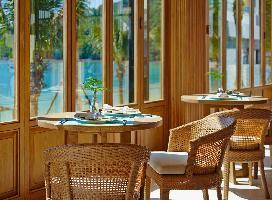 Hotel Bandara Villas Phuket