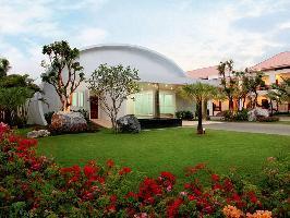 Hotel Fuengfah Riverside Garden Resort