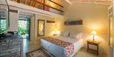 Hotel Pousada Pedra Da Laguna