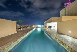 Hotel Promenade Prime Itaboraí