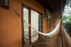 Hotel Pousada Vila Do Dengo