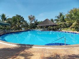 Hotel Pontal Do Lago Flat