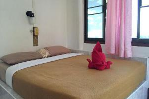 Hotel Plaloma Cliff Resort