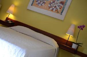 Hotel Pousada Villegaignon