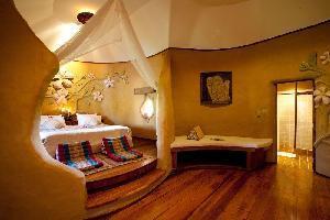 Hotel Vana Varin Resort Hua Hin
