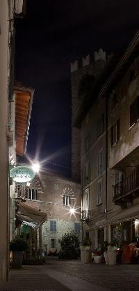 Hotel Albergo Orologio