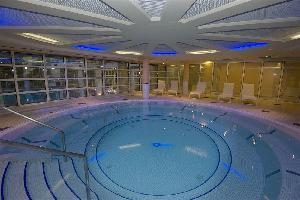 Hotel Vichy Celestins Spa Hôtel