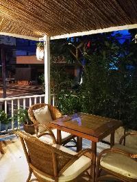 Hotel Baan Kang Mung Resort