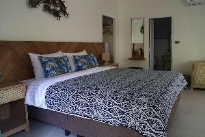 Hotel Casa Papaya