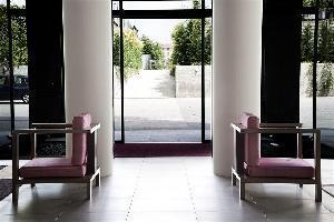 Hotel Zambala Luxury Residence