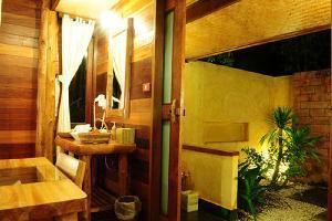 Hotel Keeree Waree Seaside Villa & Spa