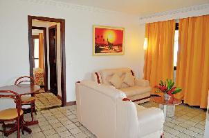 Hotel Porto Seguro Eco Resort