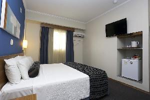 Quality Hotel Jundiai