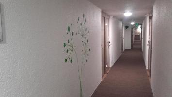 Hotel Kyriad Grenoble Est - Meylan