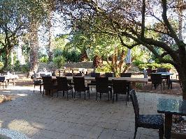 Best Western Plus Hotel Hyeres Cote D'azur, Hyeres