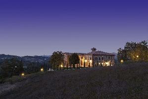 Hotel Relais Monastero DI San Biagio