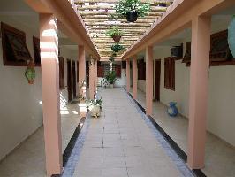 Hotel Refron Du Mar