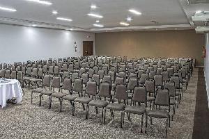 Gran Hotel Morada Do Sol
