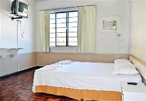 Hotel Faguile