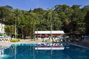 Hotel Eldorado Atibaia Eco Resort