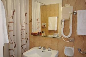 Hotel Milton Iris Italy