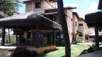 Hotel Marambaia Do Porto