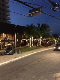 Hotel Netuno Beach