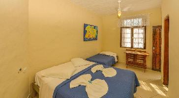 Hotel Pousada Montemar