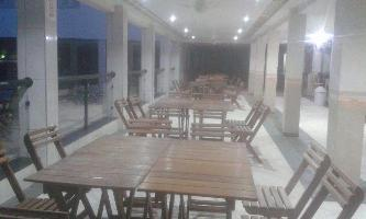 Hotel Iparana Paradise