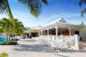Hotel Royal West Indies Resort