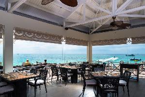 Hotel Memories Grand Bahama Beach Resort All-inclusive