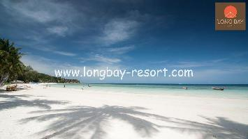Hotel Long Bay Resort