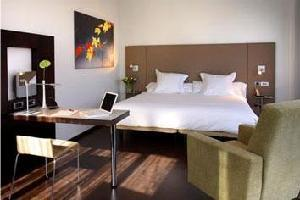 Hotel Occidental Madrid Este